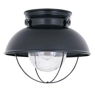Sea Gull Lighting 8869