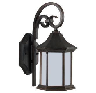 Sea Gull Lighting 89136PBLE
