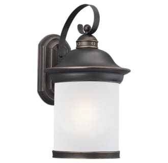 Sea Gull Lighting 89193PBLE