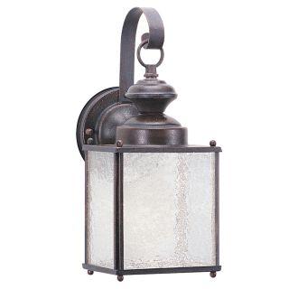 Sea Gull Lighting 8981PBLE