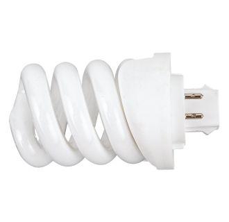Sea Gull Lighting 97045