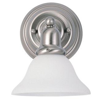 Sea Gull Lighting 44060