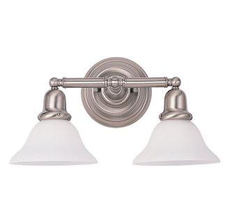 Sea Gull Lighting 44061