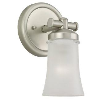 Sea Gull Lighting 44482BLE