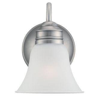 Sea Gull Lighting 44850