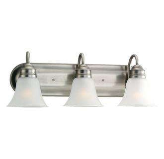 Sea Gull Lighting 44852