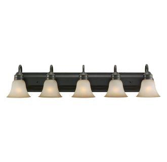 Sea Gull Lighting 44854