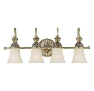 Sea Gull Lighting 47253