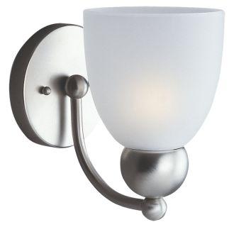 Sea Gull Lighting 49035