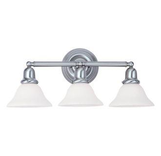Sea Gull Lighting 49066
