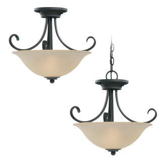 Sea Gull Lighting 51120