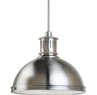 Sea Gull Lighting 65087