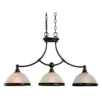 Sea Gull Lighting 66330