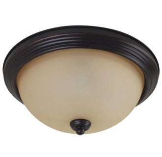 Sea Gull Lighting 77065
