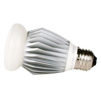 Sea Gull Lighting 97409S
