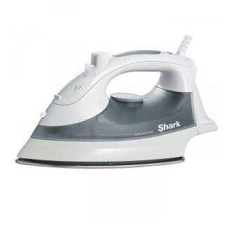 Shark GI300-FS