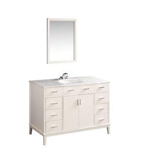 Simpli Home NL-URBAN-SW-48-2A