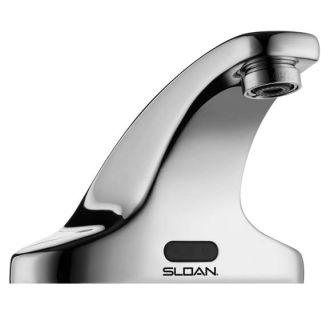 Sloan SF-2350