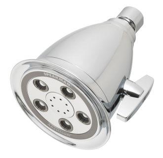Speakman S-2005-HB-E2