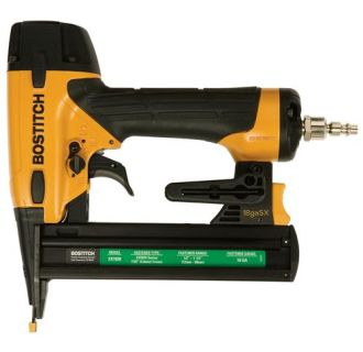 Stanley Bostitch SX1838K