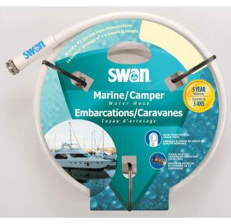 Swan ELMRV12050