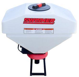 Swisher 11730