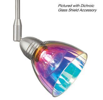 Tech Lighting 700MOTLT