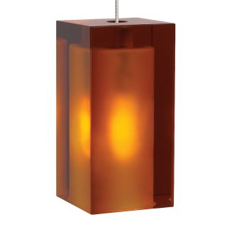 Tech Lighting 700FJSLDA-LED