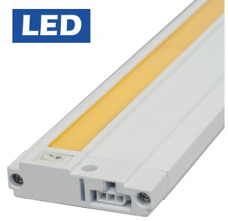 Tech Lighting 700UCF3193-LED