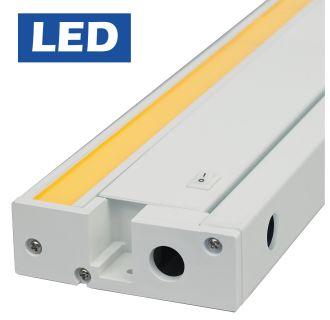 Tech Lighting 700UCFDW1982-LED-OCS