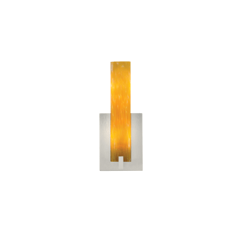 Tech Lighting 700WSCOSA