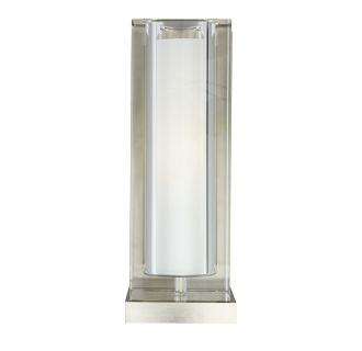 Tech Lighting 700WSJDNC