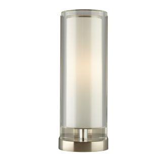 Tech Lighting 700WSSARC-CF