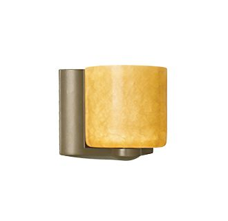 Tech Lighting Cabo Wall-Onyx