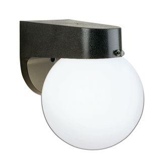 Thomas Lighting SL9435
