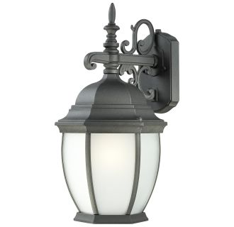 Thomas Lighting PL9229
