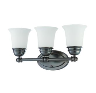 Thomas Lighting SL7143