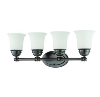 Thomas Lighting SL7144