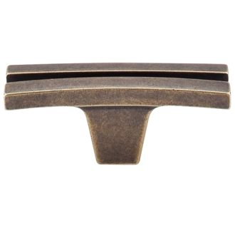 Top Knobs TK87