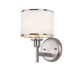 Trans Globe Lighting 1051