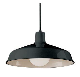 Trans Globe Lighting 1100