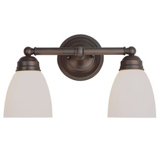 Trans Globe Lighting 3356