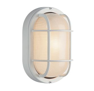 Trans Globe Lighting 41005