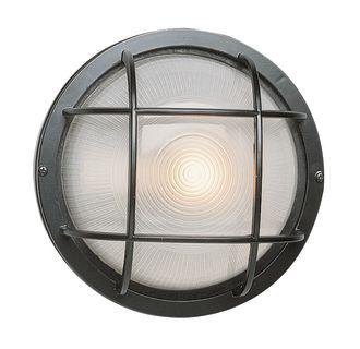Trans Globe Lighting 41505