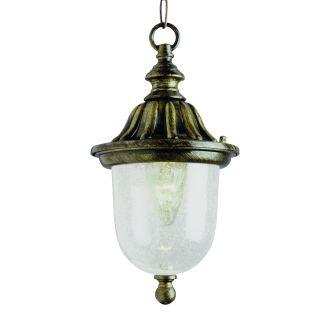 Trans Globe Lighting 4185