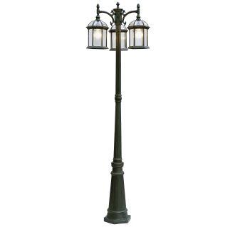 Trans Globe Lighting 4189