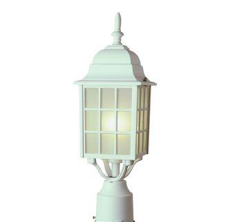 Trans Globe Lighting 4421