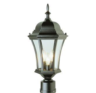 Trans Globe Lighting 4504