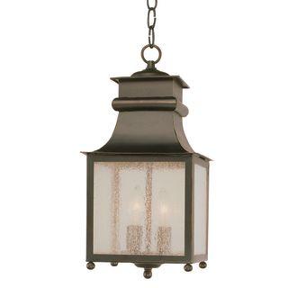 Trans Globe Lighting 45633