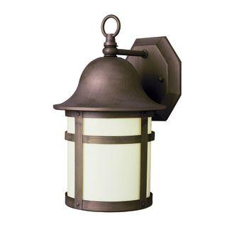 Trans Globe Lighting 4580